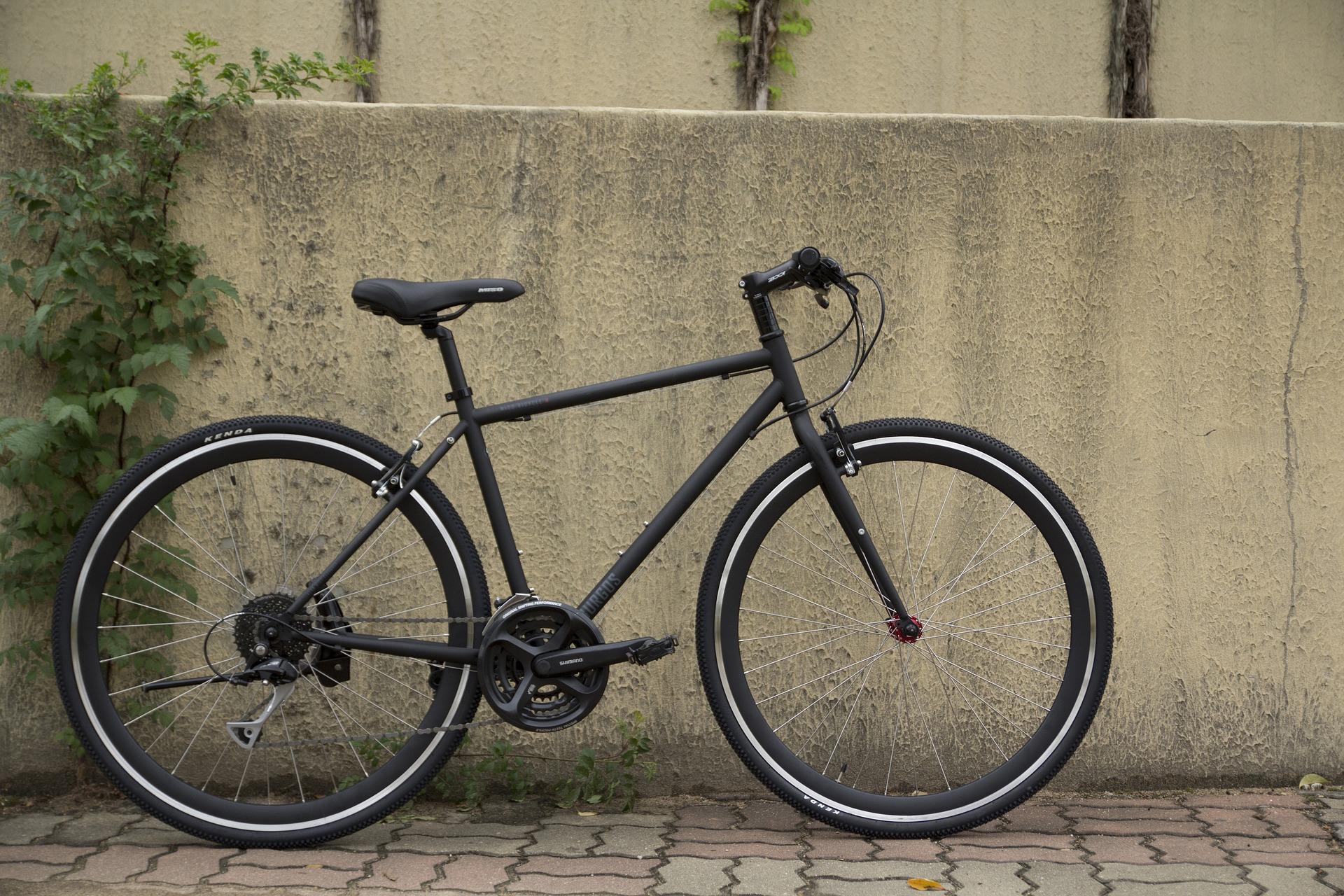 7 Best Hybrid Bikes Under 500 Of 2017 Bikesrider